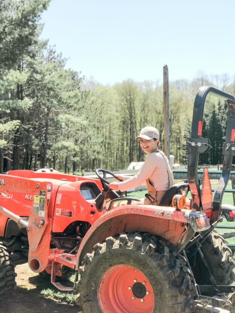top 10 essential homesteading tools